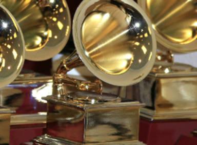 Los Grammy tendrán OCHO nominados