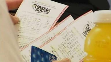 ctv-3qb-loteria