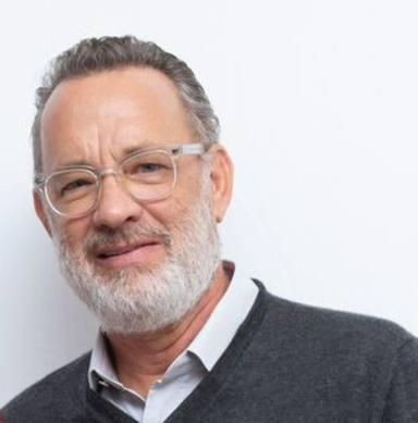 Tom Hanks cumple 64 años