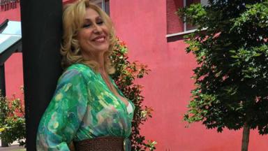 Rosa Benito, muy crítica con Rocío Carrasco por su nueva serie documental, saca las uñas por los Mohedano