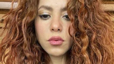 """El mensaje de advertencia de Shakira a su suegra: """"No te lo perdonaré nunca"""""""