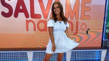 Carmen Alcayde recibe el apoyo unánime de las redes sociales tras anunciarse su regreso a 'Sálvame'