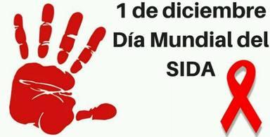 ¡Todos contra el SIDA!.