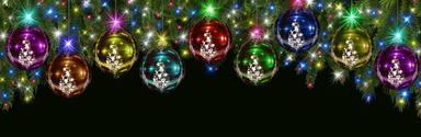 ¿Decoras la casa con adornos de Navidad muy pronto?