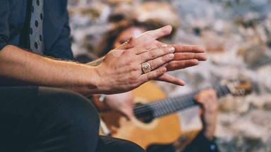 Familias de músicos: De la gran Lola a Alba Flores, generaciones con arte