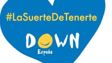 La conmovedora campaña sobre el síndrome de Down que persigue derribar muros