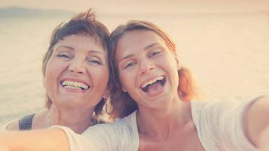 Descubre el sorprendente origen del Día de la Madre