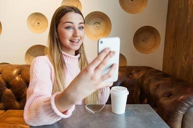 Lesmillors appsper parlar per video trucada