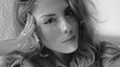 Miriam Rodríguez estrena nuevo disco