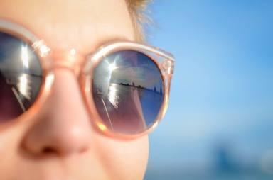 És necessari aplicar protector solar amb la mascareta posada?