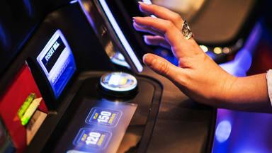 Merkur Gaming continúa innovando en el mundo de los juegos de casino