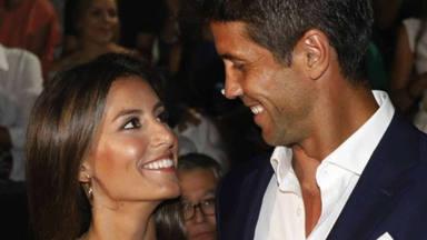 Fernando Verdasco y Ana Boyer suman otro bonito momento de sus vidas con unas nuevas noticias