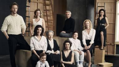 Un personaje mítico de 'Cuéntame' dice adiós tras más de 20 años ligado a la serie de TVE
