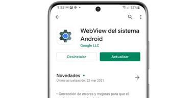 Se te cierran sola las aplicaciones en Android. ¿Cómo solucionarlo?