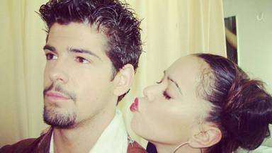 """El bonito mensaje de Beatriz Luengo a Miguel Ángel Muñoz el día de su cumpleaños: """"Cuanto me quieres"""""""