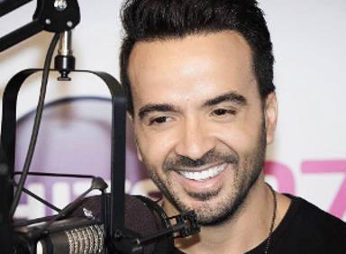 """""""Despacito"""" se corona en los premios Billboard latinos 2018"""