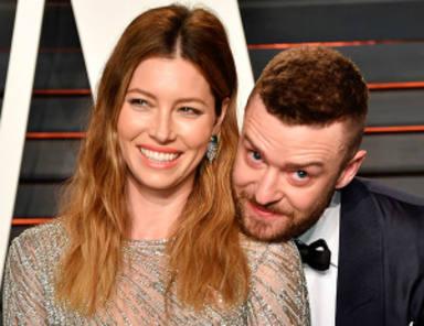 """Este es el """"pisito"""" que Justin Timberlake y Jessica Biel quieren vender"""