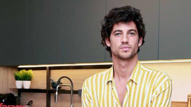 Jorge Brazález