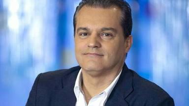 Ramón García se sincera y saca a la luz el momento más duro de su vida como presentador