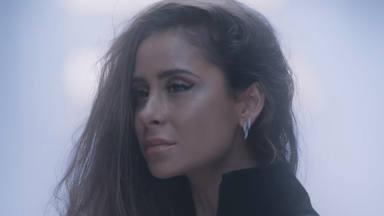 """Cami canta su canción más emotiva y desgarradora: """"La despedida"""""""