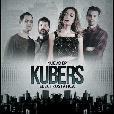 Kubers