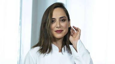 El pastizal que se ha embolsado Tamara Falcó por ser la protagonista del último anuncio del año