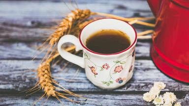 Los sorprendentes beneficios de tomar un mínimo de tres tazas de té a la semana