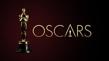 El error de la Academia que podría haber desvelado los ganadores de los Oscars 2020