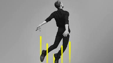 El álbum de Dvicio se llamará Impulso y se estrenará el 20 de marzo