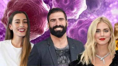 ctv-igc-influencers-coronavirus