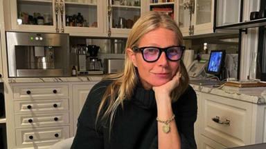 Gwyneth Paltrow se sincera sobre su experiencia con la Covid 19 y cuenta que aún sufre graves secuelas