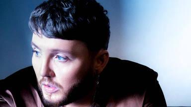 James Arthur estrena 'September' para explicar los detalles del que será su cuarto álbum de estudio