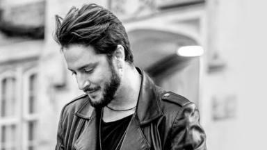 Últimas localidades para los dos conciertos de Manuel Carrasco en 'Concert Music Festival 2021' en julio