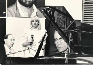 ctv-fzn-raffaella-carra-television