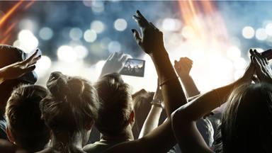 Todo sobre Venezuela Aid Live, el concierto que reunirá a Alejandro Sanz, Paulina, Maná y Baute, entre otros