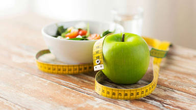 Dieta Delta