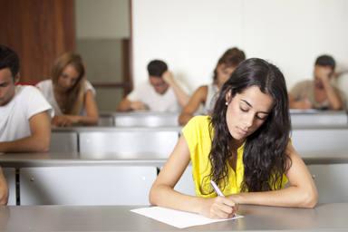 La carrera más deseada por los estudiantes españoles
