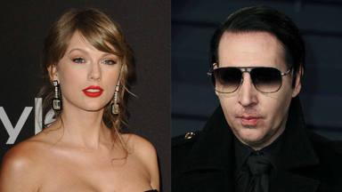 Manson y Swift