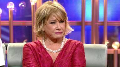 Sale a la luz el dineral que ya ha cobrado Mila Ximénez tras dos meses en 'GH VIP'