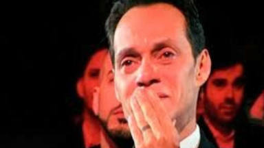 El tremendo susto de Marc Anthony: su yate sale ardiendo y se hunde en el puerto de Miami
