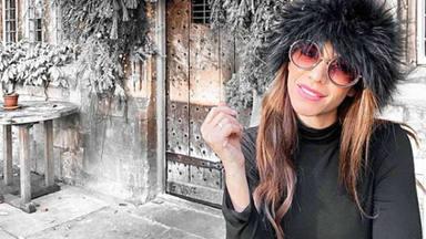 El nuevo revés en la vida de Tamara Gorro que podría amargar sus Navidades: ''no puedo creerlo''