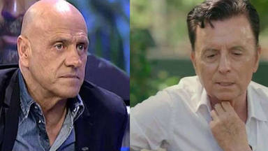 Ortega Cano declara la guera contra Kiko Matamoros