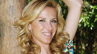 Alejandra Prat nos muestra que nunca es demasiado tarde para realizar tus sueños