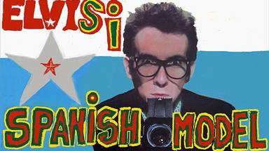 Elvis Costello estrena álbum acompañado de Pablo López, Yatra, Fonsi, Fito Paéz y, entre otros más, Morat