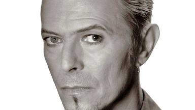 David Bowie volverá a ser actualidad: luz verde a la publicación de su álbum 'Toy', 20 años después