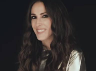 """Malú lanza el videoclip de """"Desprevenida"""""""