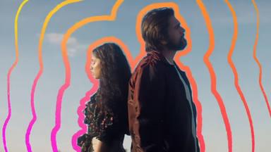 """Juanes con Alessia Cara lanza """"Querer mejor"""""""