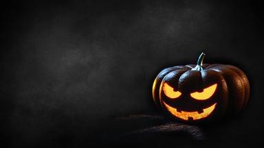 El Halloween al Poble Espanyol