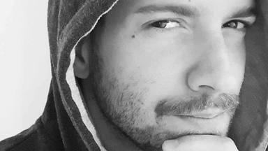 El sueño más recurrente de Pablo Alborán que ha marcado un antes y un después en su carrera musical