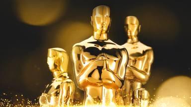 L'Acadèmia de Hollywood publica per error una porra dels guanyadors dels Oscars